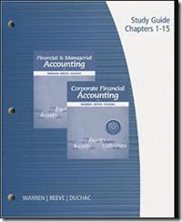 the warren buffett way 3rd edition pdf download