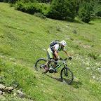 Trailcheck Schweiz jagdhof.bike (11).JPG