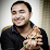 Ankur Agrawal's profile photo