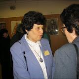 145. évforduló - Nagy Berzsenyis Találkozó 2004 - image003.jpg