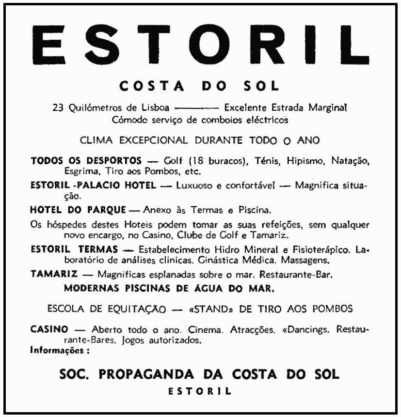 [1957-Piscina-Tamariz-07-046]