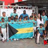 Apertura di pony league Aruba - IMG_6890%2B%2528Copy%2529.JPG