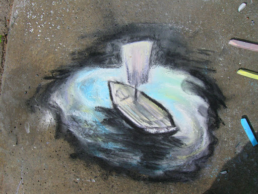 chalk_art_on_asphalt_by_alyonintv-d6t4kah-2013-11-6-08-44.jpg