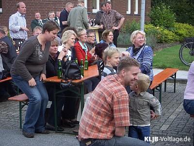 Gemeindefahrradtour 2008 - -tn-Bild 204-kl.jpg