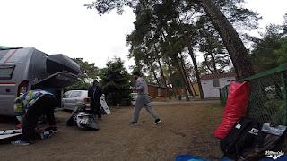 vlcsnap-2015-06-24-20h53m53s121