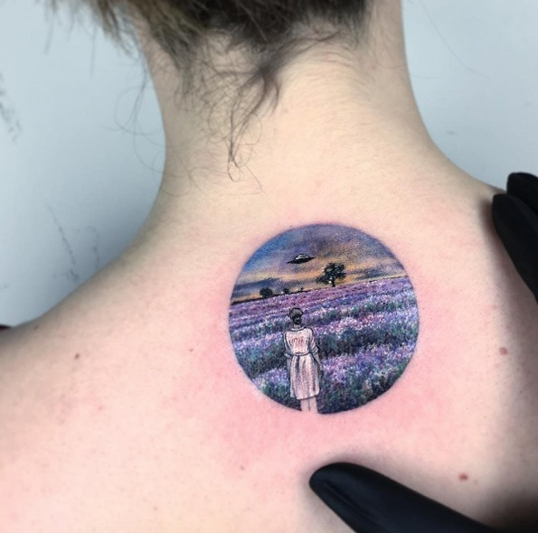 esta_circular_paisagem_tatuagem