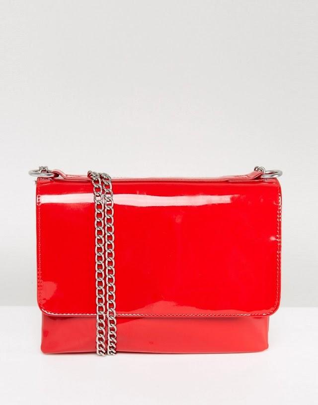 Стильна сумка monki