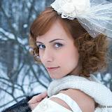 1328078414_svadebnay_pricheska-91.jpg