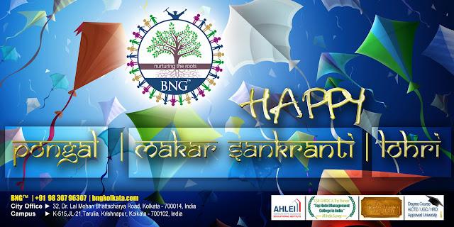 Greetings - pongal-sankranti-lohri-card.jpg