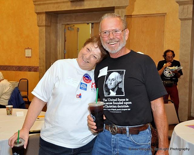 2011 OC Progressive Summit - DSC_1116.JPG