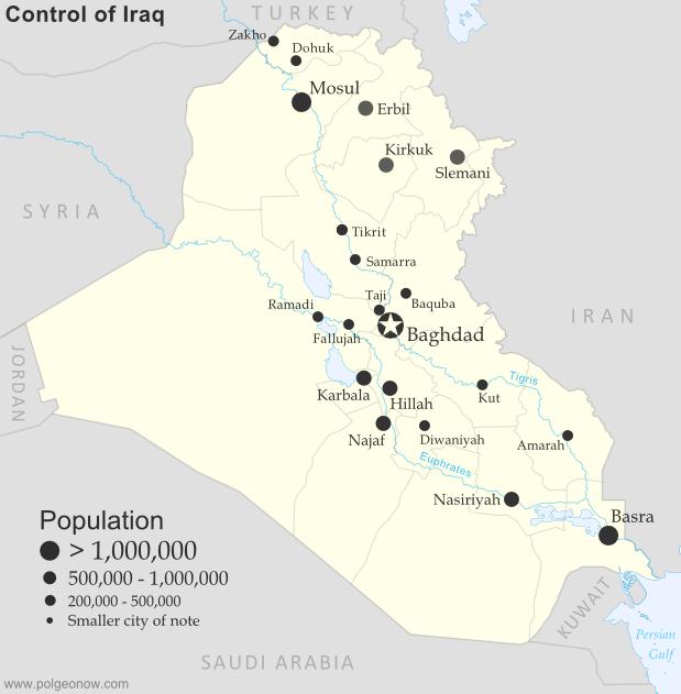 iraq_control_basemap.png