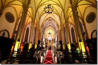 interior-catedral-1
