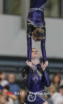 Han Balk Fantastic Gymnastics 2015-1610.jpg