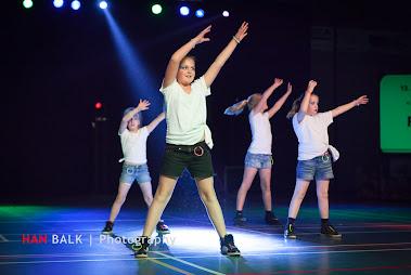 Han Balk Agios Dance-in 2014-0393.jpg