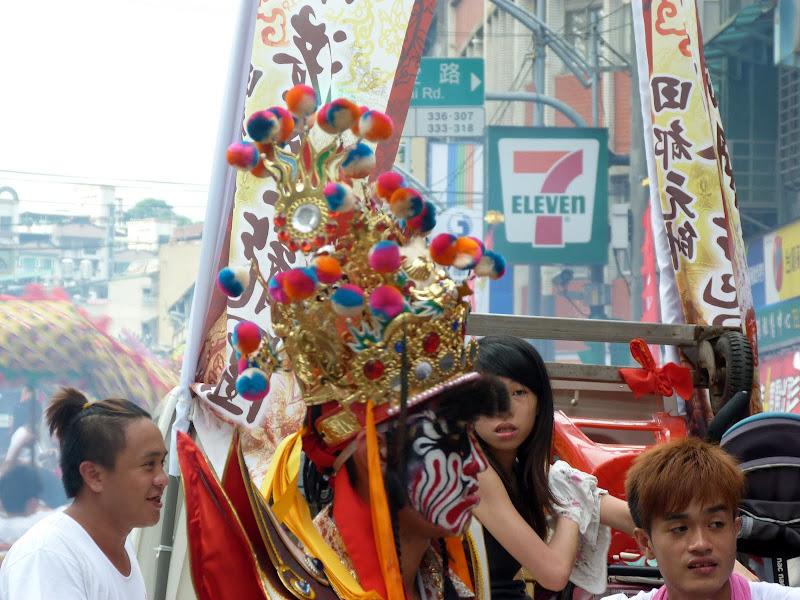 Ming Sheng Gong à Xizhi (New Taipei City) - P1340047.JPG