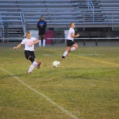 Girls Soccer Halifax vs. UDA (Rebecca Hoffman) - DSC_1035.JPG