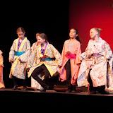 2014 Mikado Performances - Macado-71.jpg