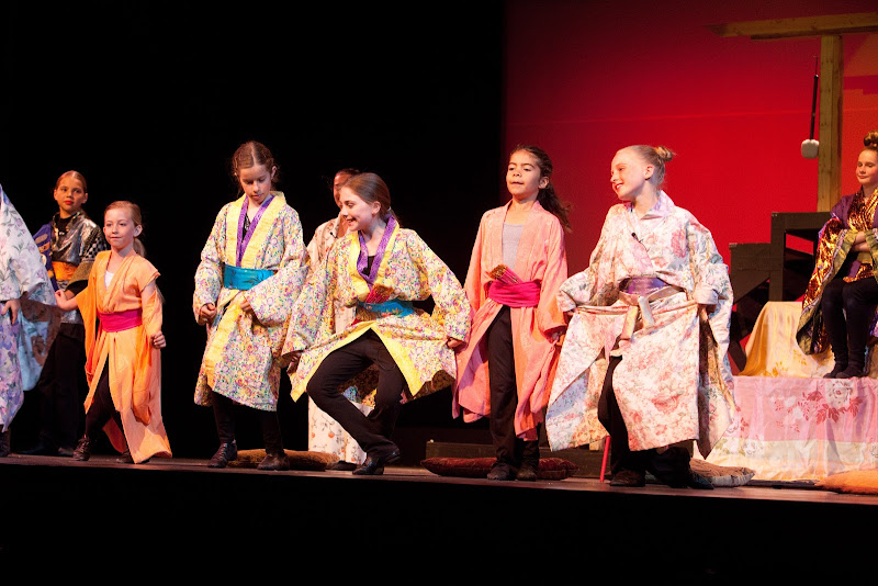 2014 Mikado Performances - Macado-71.jpg