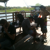 Random pictures from the filming of South Bound and Down - IMG_4659.JPG