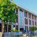 Assembleia Legislativa da PB suspende atividades presenciais após aumento de casos da Covid-19