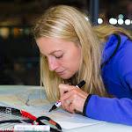 Petra Kvitova - 2016 Porsche Tennis Grand Prix -DSC_3436.jpg
