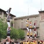 Castells SantpedorIMG_038.jpg