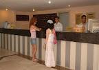 Фото 6 Kemer Dream Hotel