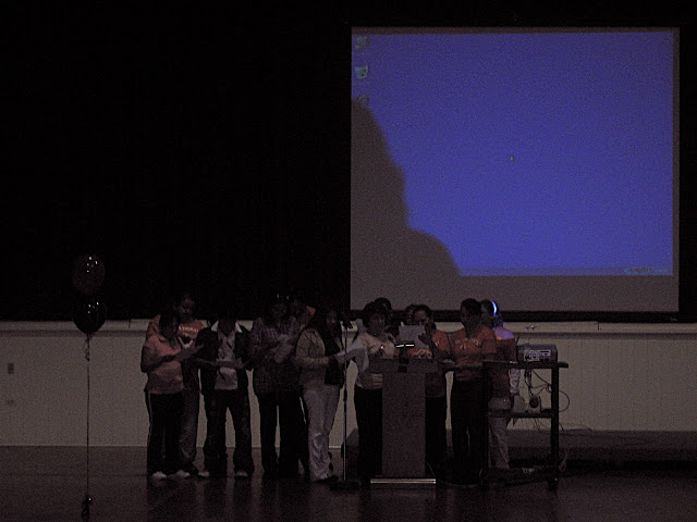NL- Cena Herencia Hispana, Juegos Tradicionale - IMG_2798.JPG