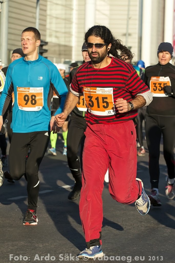 2013.10.05 2. Tartu Linnamaraton 42/21km + Tartu Sügisjooks 10km + 2. Tartu Tudengimaraton 10km - AS20131005TLM2_037S.JPG