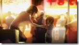 [EA & Shinkai] Boku Dake ga Inai Machi - 01 [720p Hi10p AAC][8F295436].mkv_snapshot_18.13_[2016.04.03_17.00.04]