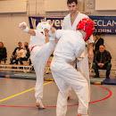 KarateGoes_0207.jpg
