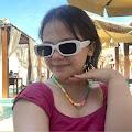 Rodolfo Vitor