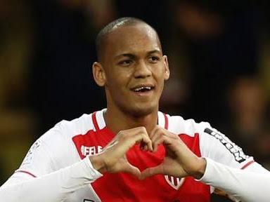 Insider Confirm Arsenal Talks For Ligue 1 Star