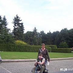 Gemeindefahrradtour 2008 - -tn-Gemeindefahrardtour 2008 187-kl.jpg