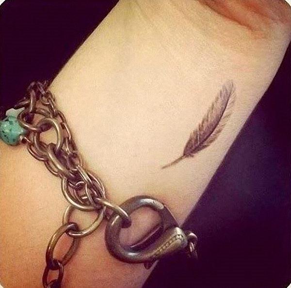 pena_tatuagens_25