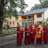 FilipWolak-HalscheidRetreat-0023-2717.jpg
