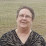 Judy Graham's profile photo