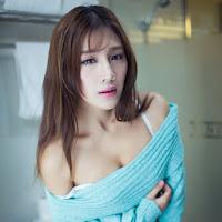 [XiuRen] 2013.12.07 NO.0062 Nono颖兒 0061.jpg