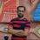 Shankhadeep Roy's profile photo
