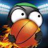 com.djinnworks.StickmanBasketball
