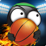 Stickman Basketball 2.2