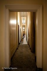Foto 0429. Marcadores: 24/09/2011, Casamento Nina e Guga, Rio de Janeiro