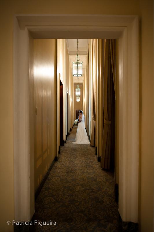 Foto de casamento 0429 de Nina e Guga. Marcações: 24/09/2011, Casamento Nina e Guga, Rio de Janeiro.