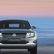 concept volkswagen cross coupe 5.jpg
