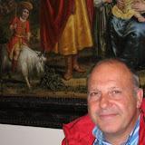 RCM 2008-2009: Selbachmuseum