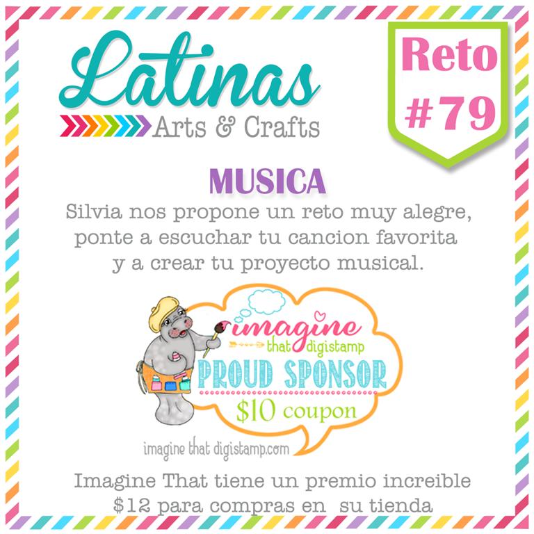 [Latinas-Arts-And-Crafts-Reto-79%5B4%5D]