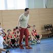 053 - Чемпионат ОБЛ среди юношей 2006 гр памяти Алексея Гурова. 29-30 апреля 2016. Углич.jpg