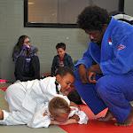 judomarathon_2012-04-14_183.JPG