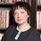 Мария Смирнова's profile photo