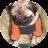 Ray Lee avatar image